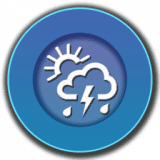 Weather Calculator