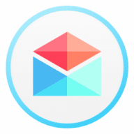 Polymail free download for Mac