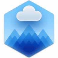 CloudMounter free download for Mac