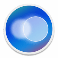 Bokeh free download for Mac