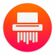 Shredo free download for Mac