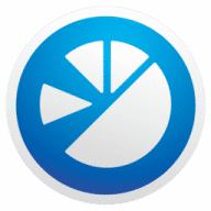 Hard Disk Manager free download for Mac