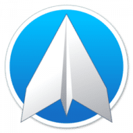 Airplane free download for Mac