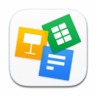 Templates for Google Docs free download for Mac