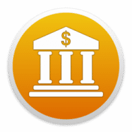 Banking Finance Calculator free download for Mac