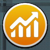Stocks Bonds Finance Calculator free download for Mac