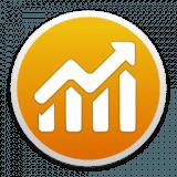 Stocks Bonds Finance Calculator