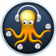 Sound Control download for Mac