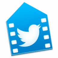 VideoTweet free download for Mac