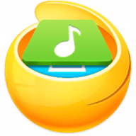 MacX MediaTrans free download for Mac