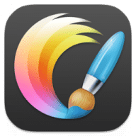 Pro Paint free download for Mac