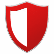 AdBlocker Privacy Pro free download for Mac