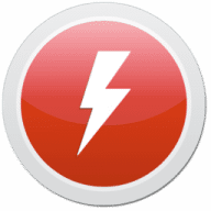 Turbo Boost Switcher free download for Mac