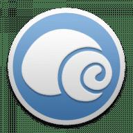 SnailSVN free download for Mac