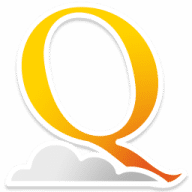 Slow Quit Apps free download for Mac
