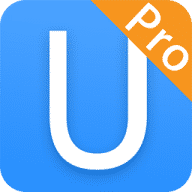 iMyfone Umate Pro download for Mac