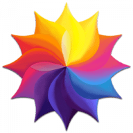 Nectar free download for Mac