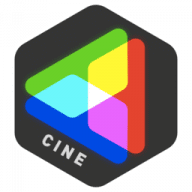 CameraBag Cinema free download for Mac