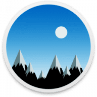 SkyLab Studio free download for Mac