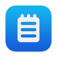 Clipboard Manager free download for Mac