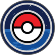 Pokemon GO Live Map free download for Mac