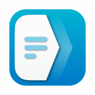The Document Converter free download for Mac