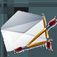 Dragon Email Designer 3 free download for Mac