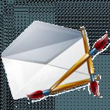 Dragon Email Designer 3