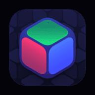 1Blocker free download for Mac