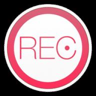 Recordam free download for Mac