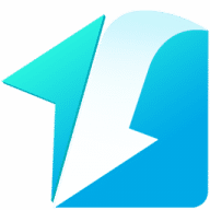 Syncios Data Transfer free download for Mac