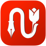 Uppernote free download for Mac