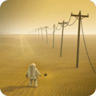 Lifeless Planet Premier Edition free download for Mac
