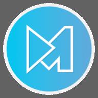 Museeks free download for Mac