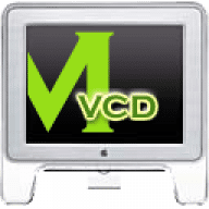 MacVCD X free download for Mac