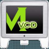 MacVCD X