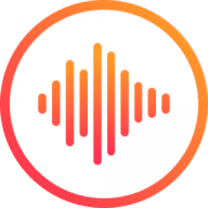 TunesKit Apple Music Converter free download for Mac
