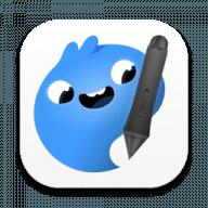 Hej Stylus! free download for Mac
