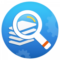 Duplicate Finder and Remover free download for Mac
