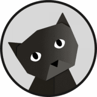 Purrfect Memory free download for Mac
