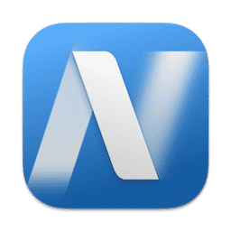 News Explorer For Mac Free Download Review Latest Version