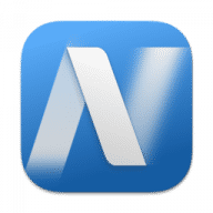 News Explorer free download for Mac