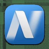 News Explorer download for Mac