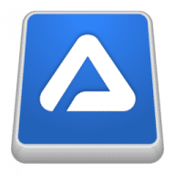 AirMount free download for Mac