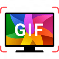 GIF Maker Movavi free download for Mac