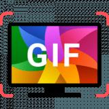 GIF Maker Movavi