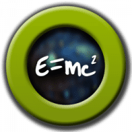 Physics Formulas Calculator free download for Mac