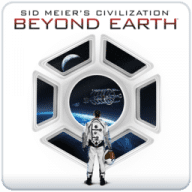 Civilization: Beyond Earth free download for Mac