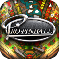 Pro Pinball free download for Mac