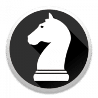Chess Online free download for Mac